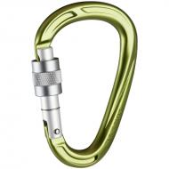 Mammut Crag HMS Screw Gate