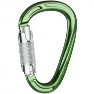 Mammut Crag HMS Twist Lock Plus