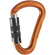 Mammut Wall HMS Twistlock Plus