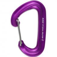 Metolius FS Mini II Carabiner Full View