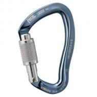 Petzl Locker Full View