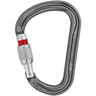 Petzl William Screwlock Full View