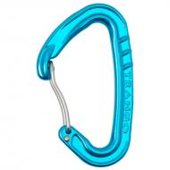 Trango Phase Bent Wire Full View