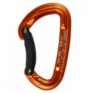 Trango SuperFly Bent Full View