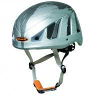 Trango Zenith Climbing Helmet