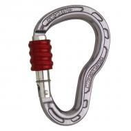 Wild Country Helios Carabiner Gate Closed